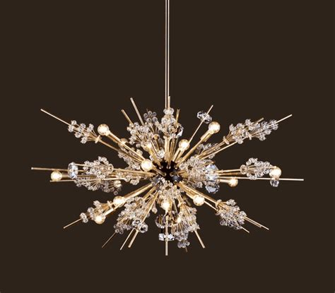 Chandelier Synonym Chandelier Definition Deco Signed Chandelier Synonym