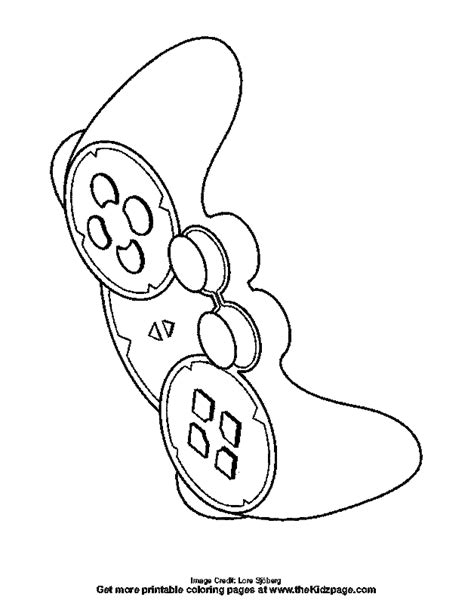 coloring pages and games video games coloring pages coloring home