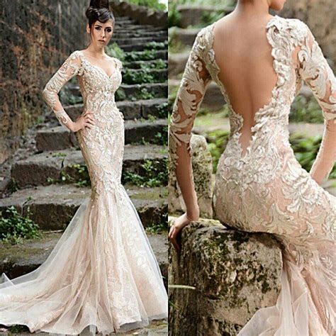 14 Most Beautiful Designer Wedding Gowns For Winter 2009 2010 by 9 Best Images About Most Beautiful Wedding Gowns On