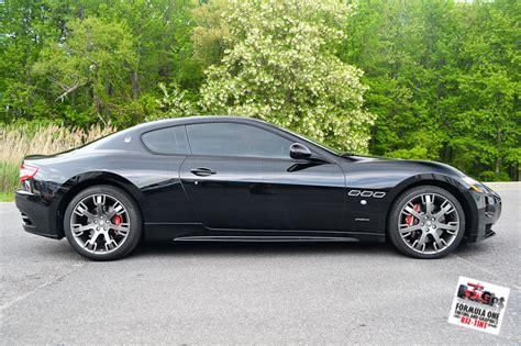Maserati Ghibli Sq4 Review by 2014 Maserati Ghibli Sq4 Review Car Reviews Autos Post