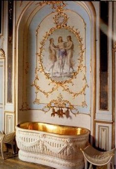 marie antoinette bathroom 1000 images about marie antoinette on pinterest marie