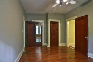 House Doors And Frames Hillsboro Homes Beautiful Nashville Homes