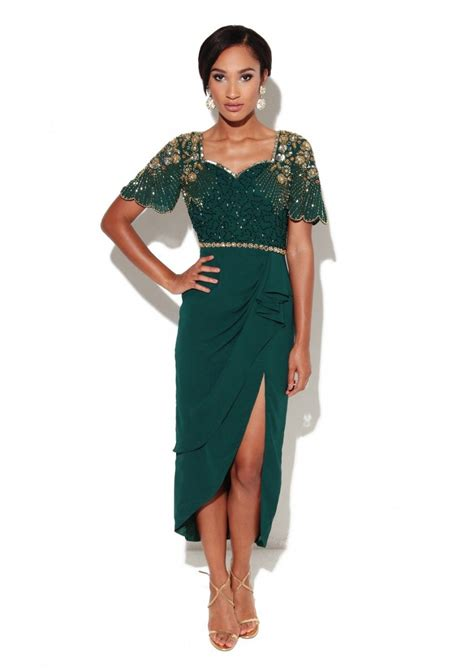 Layla Dress laila dress green virgos lounge gowns for special