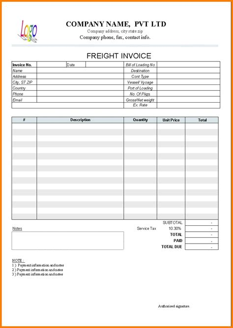 house cleaning receipt template cleaning invoice template invoice template ideas