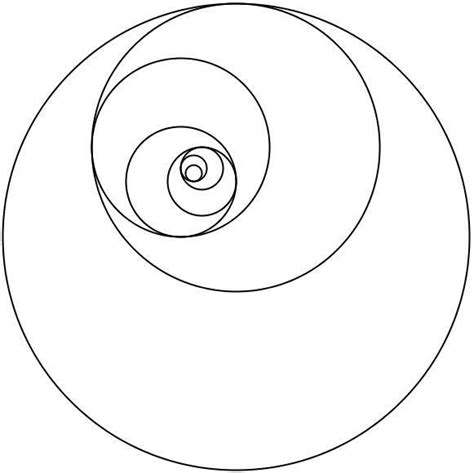 doodle meaning spiral 90 best images about brainiac on consciousness