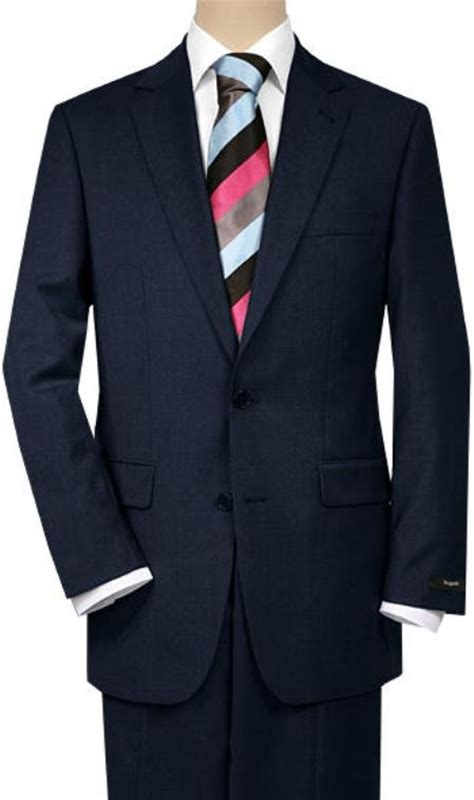 ralph lauren total comfort suit separates suit separates suits men s suits for men men suits online