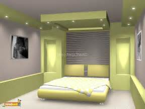 bedroom pop ceiling designs images pop design for bedroom with gorgeous photo images ceiling
