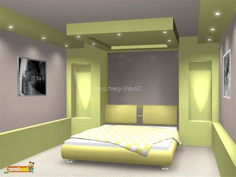 Latest False Designs For Living Room Bed And Pop Ceiling Designs For Rooms