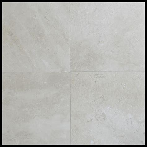 camellia perla polished marble tiles 24x24 stone tile us