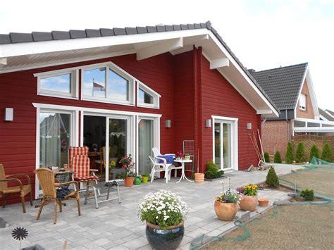 veranda schwedenhaus schickes kleines schwedenhaus www sunfjord de http www