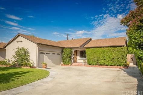 houses for sale in winnetka ca 112 homes for sale in winnetka ca winnetka real estate movoto