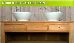 Attrayant Meuble En Teck Salle De Bain Pas Cher #8: mobilier-design-salle-de-bain.jpg