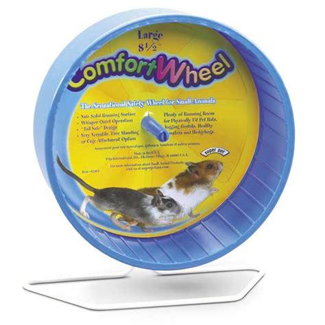 hamster wheel hamster wheels in stock now petplanet co uk