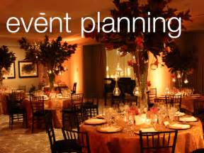 Event Planning In Reasons To Hire A Professional Event Planner Happily
