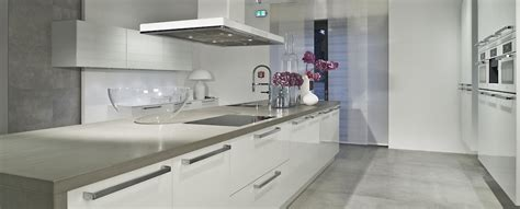 Wooden Kitchen Islands by Glass Kitchens From Lwk Kitchens