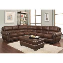Leather Sectional Sofa Costco Costco Leather Reclining Furniture Best Sofa Decoration