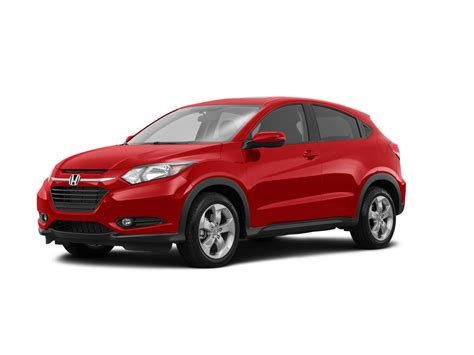 honda dealer honda dealer in troy ny rensselaer honda upcomingcarshq
