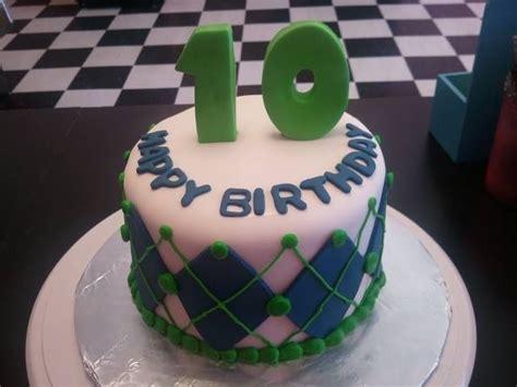 birthday cake boys cakes pinterest