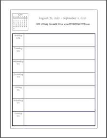 space planner free 272 best images about homeschool planner on pinterest homeschool binder cover templates and