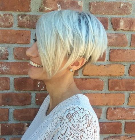 short hairstyles for thin hair uk 100 mind blowing short hairstyles for fine hair