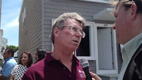 this old house bob vila steve thomas this old house interview youtube
