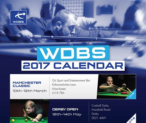 Announces Live Earth Concert Event by Wdbs Announces 2017 Events Calendar Wpbsa