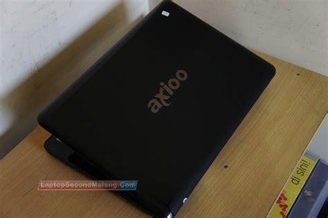 Laptop Acer I5 Seken Axioo Neon Hnm Laptop Seken I5 Jual Beli Laptop Second Sparepart Laptop Service Laptop