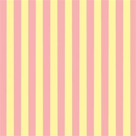 pink and yellow 32 best images about lemon party pink and yellow on
