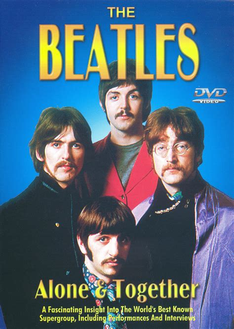 the beatles biography in english wikipedia the beatles biography history allmusic autos post