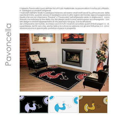tappeti sardi vendita on line tappeti sardi moderni pannelli termoisolanti