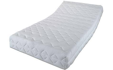 matratzen suche matratzen 80x200 h4 preisvergleich die besten angebote