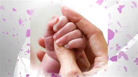 historia de un bebe antes de nacer youtube conversacion de un bebe con dios antes de nacer video