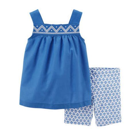 jcpenney baby clothes 0 24 months from jcpenney