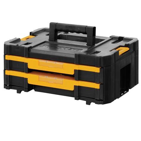 Tool Box 14 Plastik C Mart dewalt dwst1 70706 tstak iv tool storage box with 2
