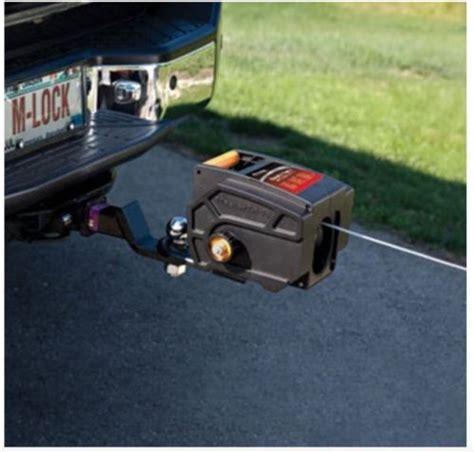boat trailer winch lock best 20 boat trailer ideas on pinterest trailer kits