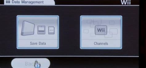 how to hack your wii for homebrew in 5 minutes how to run homebrew on the wii with the twilight hack
