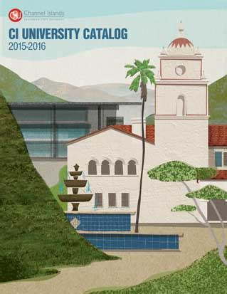 Csuci Academic Calendar An Error Occurred California State Channel