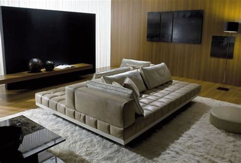 double sided sofa for the home pinterest perfect sofas for socializing curved and double sided