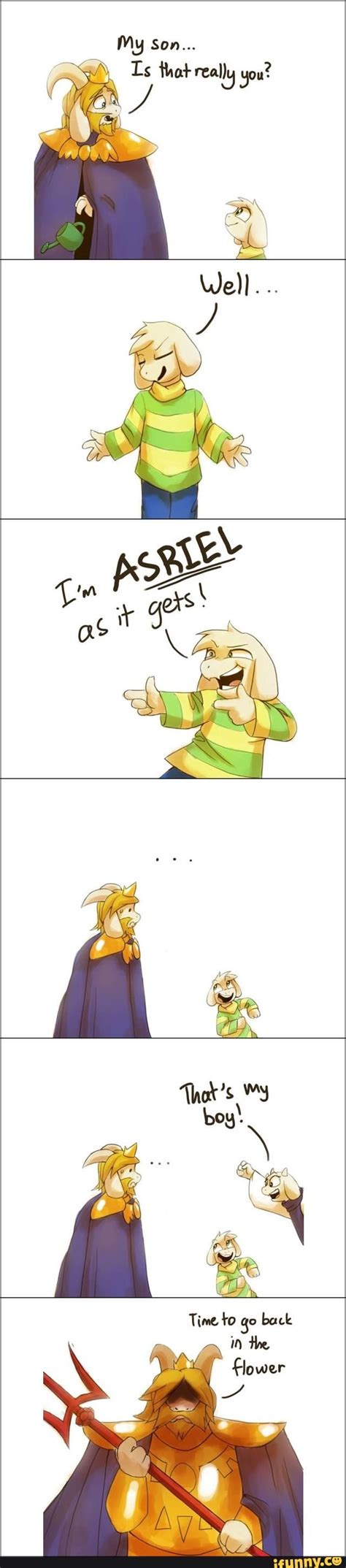 91 best undertale images on videogames ha ha and 21 best undertale images on ha ha undertale
