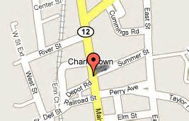 charlestown house of pizza charlestown house of pizza serving delicious pizza subs pasta ice cream more in