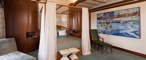 Aulani Rooms by Photos Aulani Hawaii Resort Spa