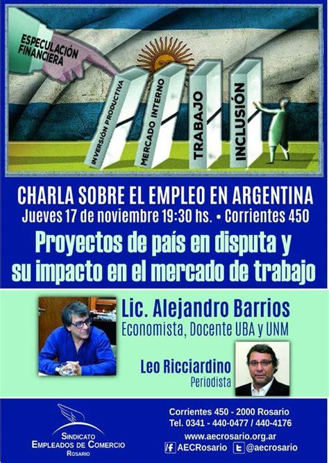 paritarias 2015 sindicato de empleados de comercio youtube paritarias empleados de comercio argentina 2015 html