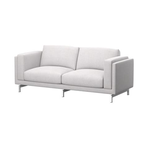 fodera per divano nockeby fodera per divano a 2 posti soferia fodere per