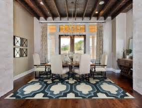 Modern Dining Room Rugs Feizy Rugs Contemporary Dining Room Other Metro By Feizy Rugs