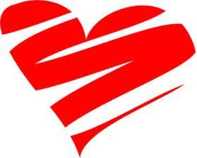dibujos de corazones imagenes de corazones