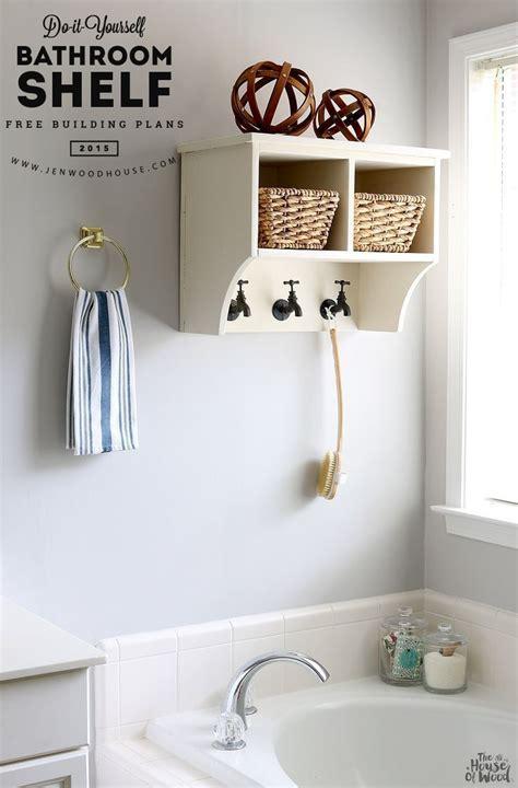 hipster bathroom ideas 17 best ideas about hipster bathroom on pinterest brass