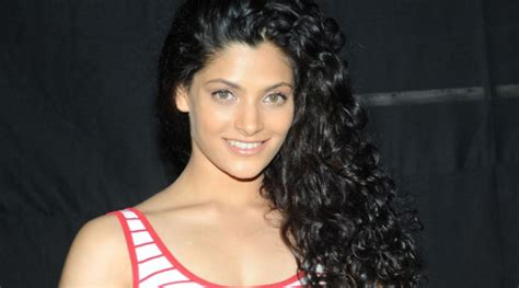 indian models casting couch saiyami kher talks about her casting couch experience in