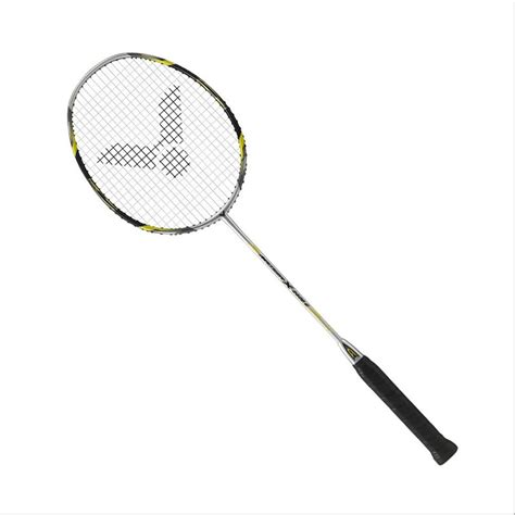 Raket Victor Meteor X victor meteor x 2600 e badminton racket buy victor