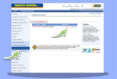 banco union uninet c 243 mo depositar y retirar en neteller desde bolivia