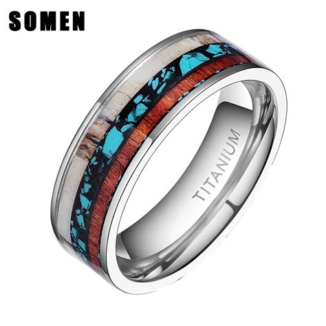 Wedding Rings Low Price by Compare Prices On Titanium Wedding Rings Shopping